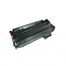 HP CE505A 05A LASER TONER CARTRIDGE P2035 P2035N P2055D