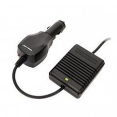 In Car Power Adaptor PSTwo