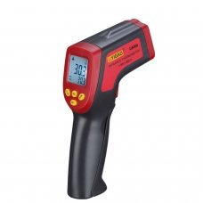 Infrared Thermometer UA550 -32ºC to +550ºC