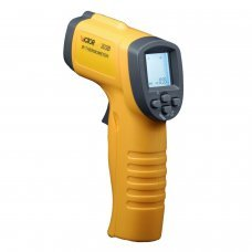 Infrared Thermometer Victor 303B