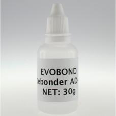 Liquido Limpiador LOCA Glue Debonder AD-1  30gr