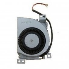 Internal Cooling Fan for PS2  PSTWO