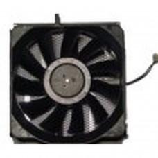 Internal Cooling Fan for PS2  V4 to V11