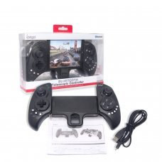 Ipega Pg 9023 Joystick Bluetooth 3.0 Iphone/ipad/android