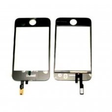 IPHONE 3G CRISTAL FRONT GLASS  [100% BRAND NEW]