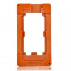 Molde reparacion y encolado LCD    Iphone 5 & Iphone 5s