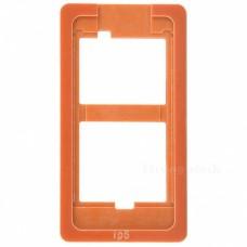 Molde reparacion y encolado LCD   Iphone 6 4,7