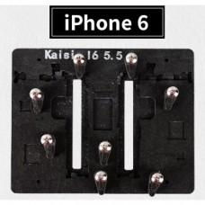 Soporte especial para reparacion placas PCB iphone  6plus