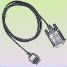 Cable Unlock sagem 9xx