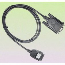 Cable Unlock Trium Aria.