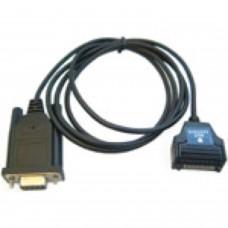 Cable liberacion Alcatel Easy y Pocket