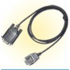Cable Unlock panasonic GD 30/50/70/90
