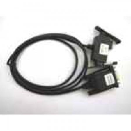 CABLE UNLOCK ALCATEL BG/  OT715 Equipos electrónicos  3.96 euro - satkit