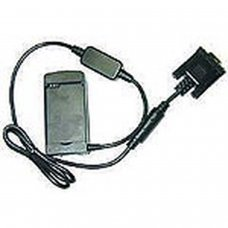 CABLE FBUS MBUS for NOKIA 5100