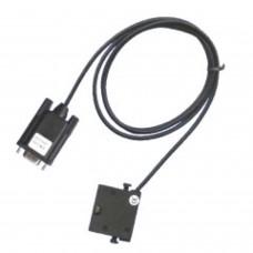 Cable the Nokia 3360 CDMA