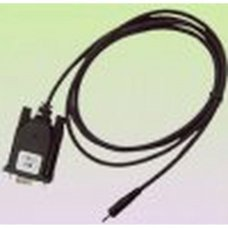 Cable for Motorola T191 special DMTOOLS