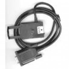CABLE NOKIA 3650 FBUS-MBUS UNLOCK / DATOS