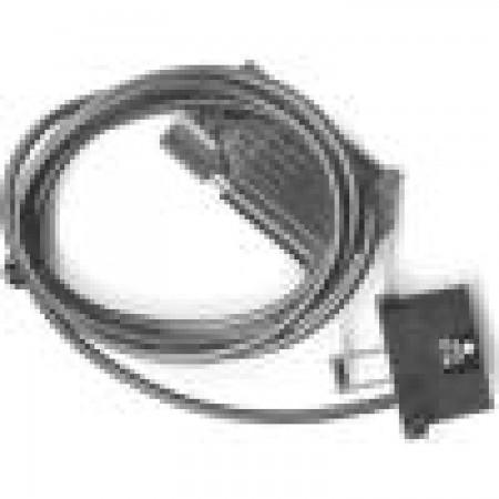 CABLE NOKIA 7210-6610 FBUS-MBUS UNLOCK / DATOS Equipos electrónicos  3.96 euro - satkit