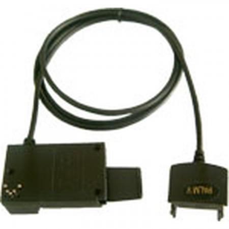 Cable Palm V para Nokia 82xx/88xx Equipos electrónicos  2.97 euro - satkit
