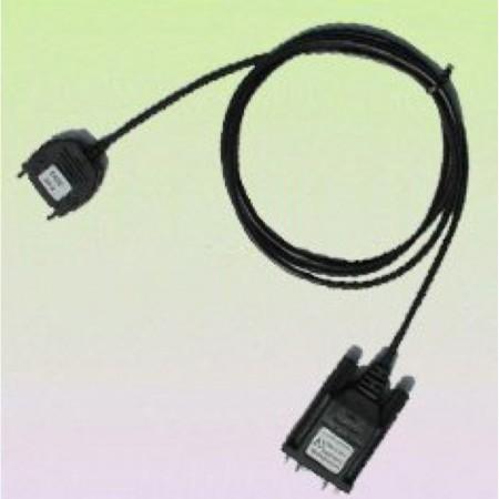 CABLE PANASONIC GD 92,93,52,75,67,87 UNLOCK Equipos electrónicos  2.97 euro - satkit