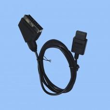 Cable RGB Nintendo 64/ N64 /SNES/ NGC /Gamecube