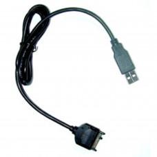 Cable Usb motorola V60 V66 V70 T280