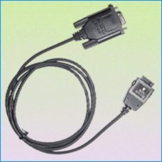 Cable Unlock Bosch 507 607
