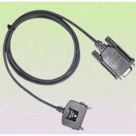 Cable datos Bosch 908 909 Equipos electrónicos  2.97 euro - satkit