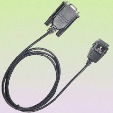 Cable Liberacion Sagem 7xx y 8xx