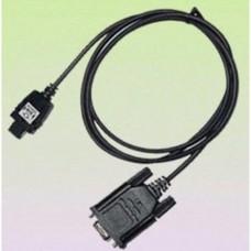 Cable Unlock Siemens C30