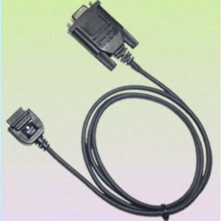Cable Liberacion motorola t2688 t205 Equipos electrónicos  2.97 euro - satkit