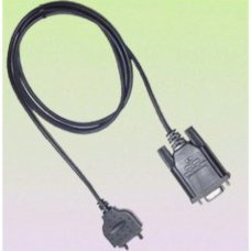 Cable Unlock Ericsson 6xx 7xx and 8xx t10 t18