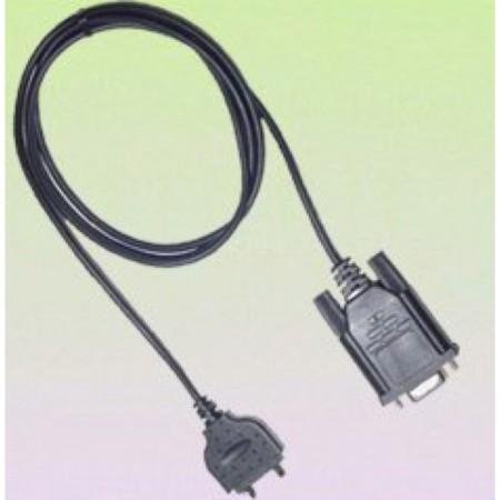 Cable Liberacion Ericsson 6xx 7xx 8xx  t10 y t18 Equipos electrónicos  2.97 euro - satkit