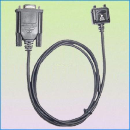 Cable Unlock Philips Savvy, Ozeo, Xenium, Fisi Electronic equipment  2.97 euro - satkit