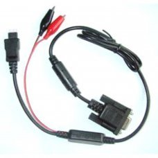 Cable release Alcatel 310, 311.511 and 512