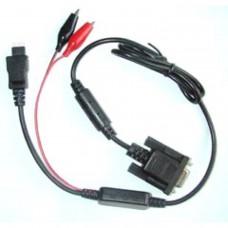 Cable liberacion Alcatel 310, 311,511 y 512