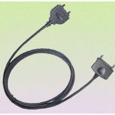Cable Palm V for Ericsson T10 T18