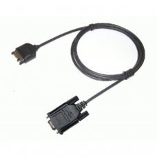 Cable serie Motorola V66 V60 V70 T280