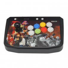 Fighting  Stick for XBOX 360