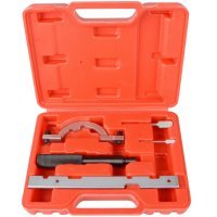 Kit Calado Distribuciones OPEL CORSA 1000cc 1200cc 1400cc + TDC Cadena Timing Tool Kit