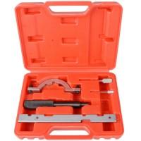 Kit Calado Distribuciones OPEL CORSA 1000cc 1200cc 1400cc + TDC Cadena Timing Tool Kit