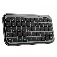 Keyboard Mini Bluetooth, Iphone, Ipad, Android, Pc, Ps3, Htpc etc.