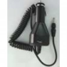CAR CHARGER ERICSSON T200 T300 T2X/T3X/T6X