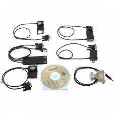 KIT DCT4 FLASHER FOR NEW NOKIA DCT4