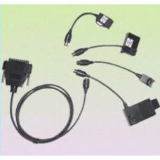 Kit  Nokia Flasher 4 connectores