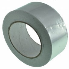Adhesive Tape Aluminium 50 mm
