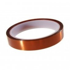 Adhesive Tape Kapton 20 mm