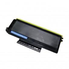 Compatible Toner Brother TN3170 Black