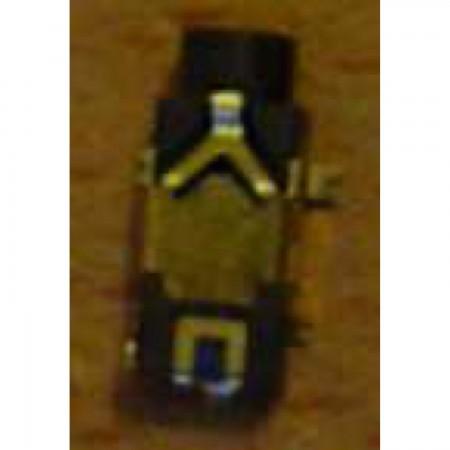 Conector Motorola v36xx V50 del manos libres CONECTORES ACCESORIOS, PLACA BASE Y VARIOS  3.96 euro - satkit