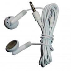 Auriculares para el iPod